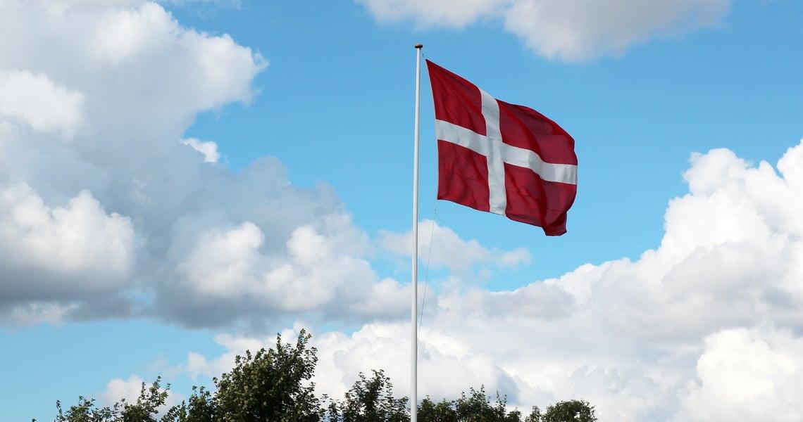 Dänemark: 18 überraschende Erkenntnisse einer Haustausch-Familie