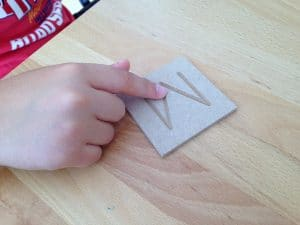 Kinder fördern: Lernen mit allen Sinnen