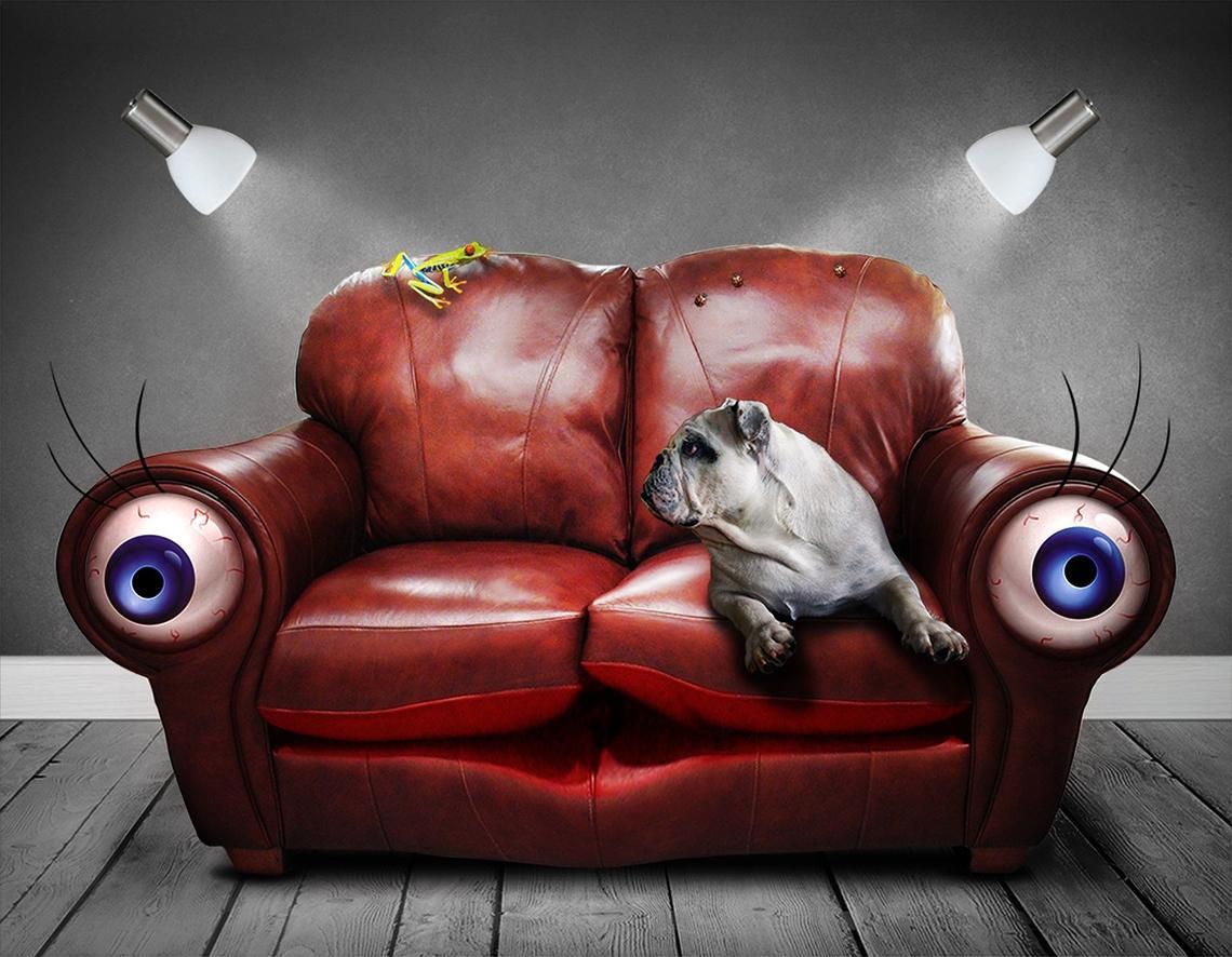 Couchsurfing mit Familie: Mit diesen Insider-Tipps gelingt das Abenteuer