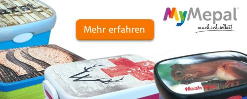 MyMepal.com