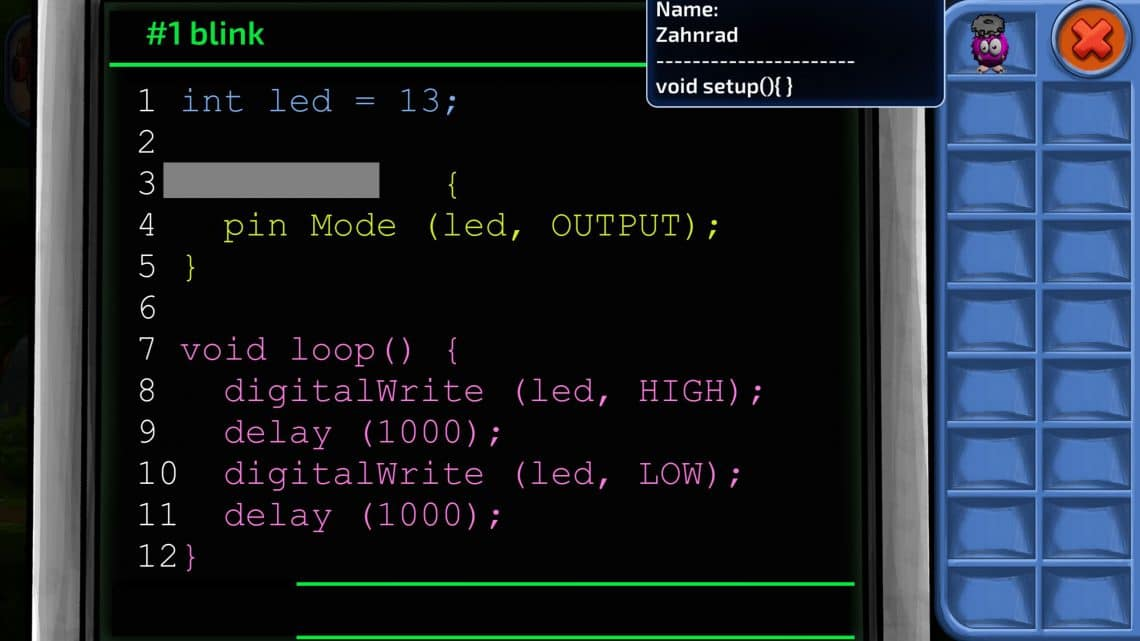 code_rgb