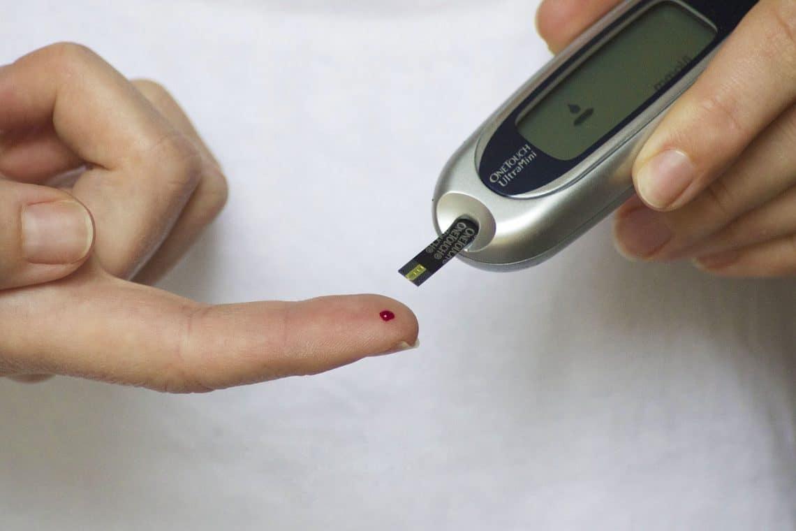 Diabetes bei Kindern: Interview mit einer betroffenen Mutter
