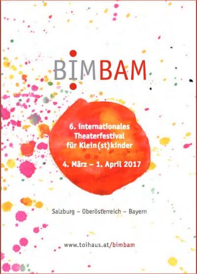BIM BAM Festival 2017
