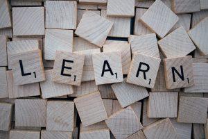 Richtig lernen lernen: In jedem Fach eine Note besser | DVD gewinnen