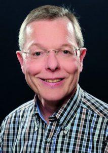 Was dürfen Lehrer? Interview mit Thomas Böhm, Experte für Schulrecht