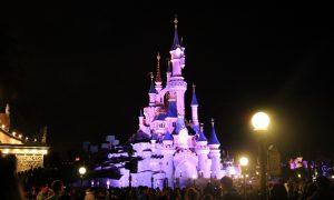 Disneyland Paris: 10 Tipps für Familien