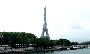 Paris mit Kind: Kindertaugliche Ziele und Spartipps