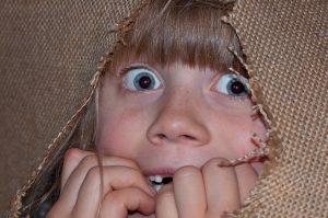 Prüfungsangst bei Kindern: Was wirklich hilft