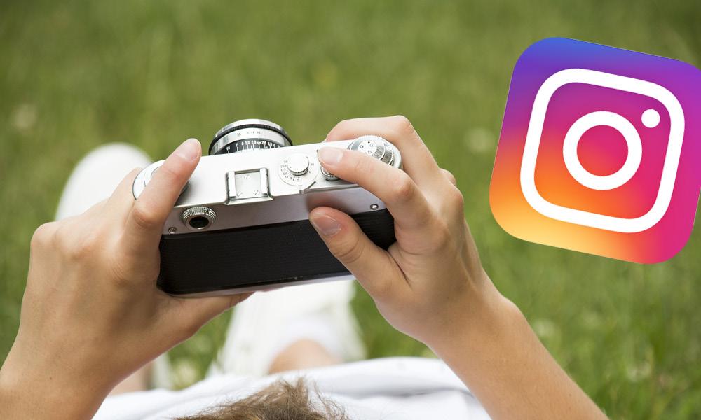 Meine liebsten Mama-Instagram-Accounts aus Österreich