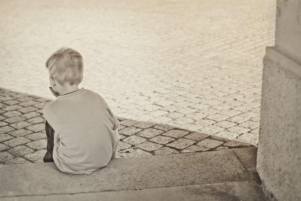 Information beim Elternabend: Wie sag ich's den anderen Eltern, dass mein Sohn Asperger hat?