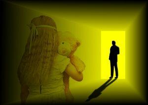 Missbrauch vorbeugen: Das können Eltern tun | Experteninterview + Buchtipps