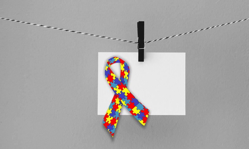 Das Leben ist bunt: Neurodiversität an der Toleranzgrenze