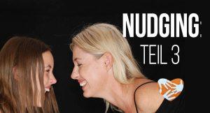 Verhaltenspsychologie: Nudging-Tipps für die Kommunikation mit Kindern [Teil 3]