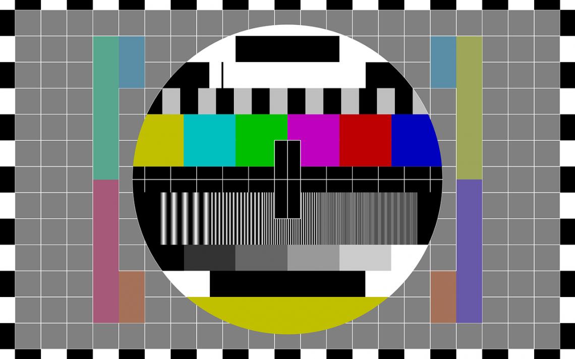 Studie: TV-Lieblinge von Kindern – schlank, schön, erfolgreich oder lustige Loser?