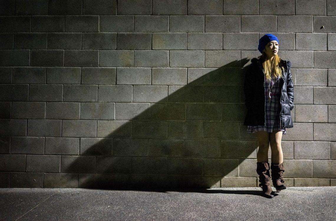 Pubertät: 13 Überlebenstipps für Eltern