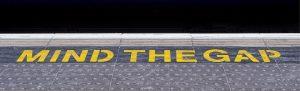 Nachteilsausgleich: Einen Rollstuhlfahrer würden Sie auch nicht auf die Sprossenwand schicken