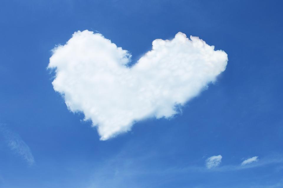 8 Wahrheiten, die Teenager über das Liebemachen wissen sollten
