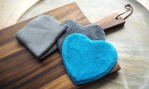 Nachhaltigkeit in der Küche: leicht umsetzbar, günstig und umweltschonend