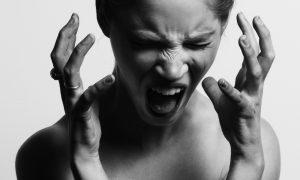 Der schmale Grat zwischen konstruktiver Kritik und Besserwisserei – Mutti zwischen Gelassenheit und Ärger