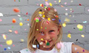Wichtige Lektion für Eltern: Was wir von unseren Kindern lernen können