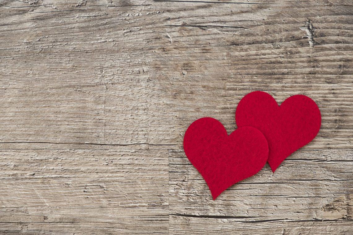 Mal was anderes: Geschenkideen für den Muttertag | Verlosung!