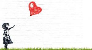 Vom Loslassen: Dürfen Eltern die Zeit genießen, wenn das Kind nicht da ist?