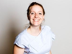Eva Krallinger