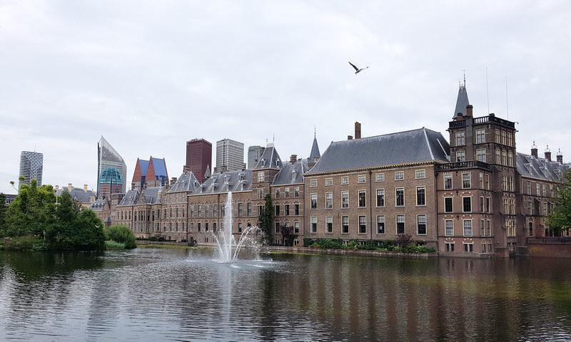 Den Haag mit Kind: Tipps und kindgerechte Sehenswürdigkeiten