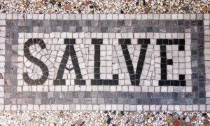 Latein: Vokabel nachhaltig lernen, Lernstrategien und Hilfsmittel