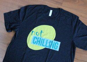 Selbst gestaltetes T-Shirt für Papa