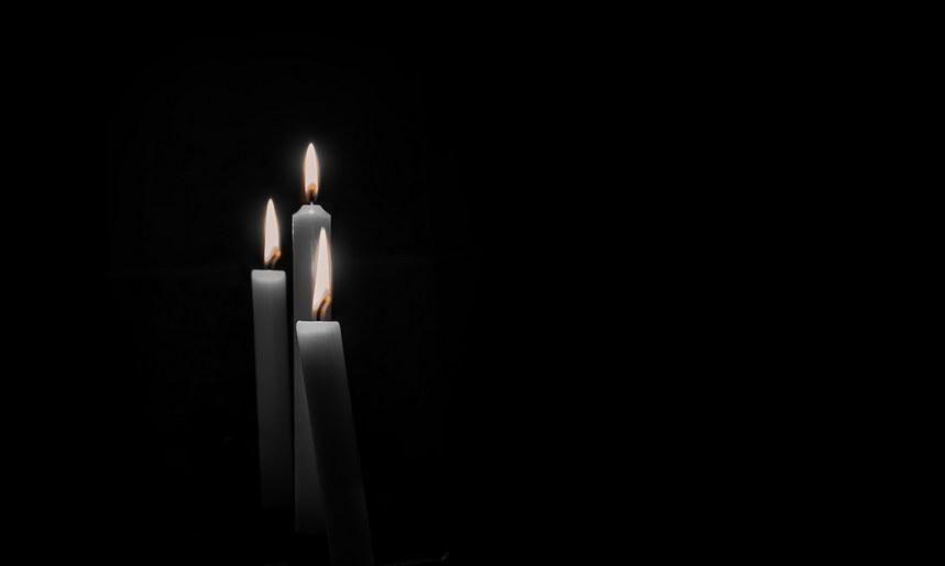 Wenn ein Kind stirbt: Tipps für Angehörige, Freunde und Bekannte