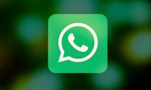 WhatsApp für Kinder und Jugendliche: Risiken, Nebenwirkungen und Auswege