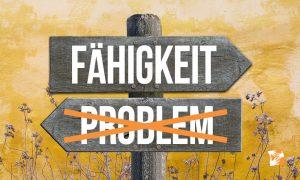 Ich schaff's: Probleme lösen mit Kindern und Jugendlichen