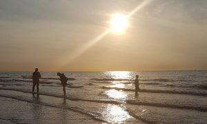 Sommerurlaub in Belgien: Flandern mit Kind