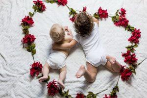 Das Geschwisterchen kommt: 12 Tipps gegen Eifersucht