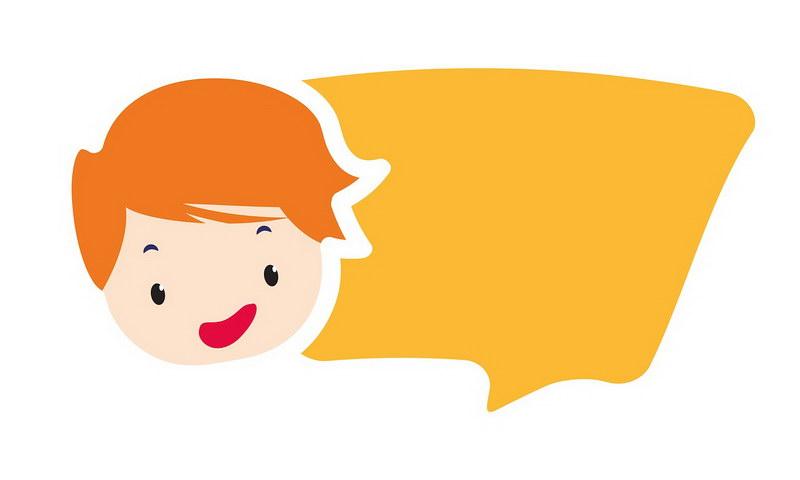 Tipps für Eltern: Kommunikation mit Kleinkindern