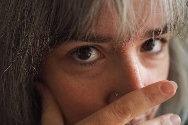 Haut Ü40: Faltenreduktion, aber natürlich + Anleitung DIY Anti-Aging Creme