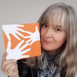 Birgit von Muttis Nähkästchen, Familienblog seit 2009