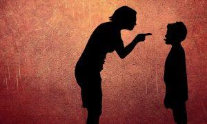 Erziehung: Alternativen zur Bestrafung