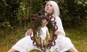 Kinder beim Lernen unterstützen: Was Eltern über Spiegelneuronen wissen sollten