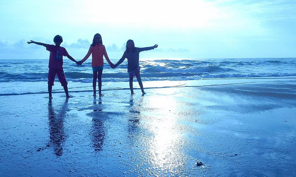Reisen mit Teenagern: 8 Tipps für einen stressfreien Familienurlaub