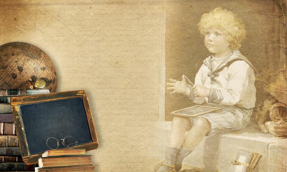 Wie Kinder denken lernen: Warum frühes Eintrichtern von Wissen nichts bringt