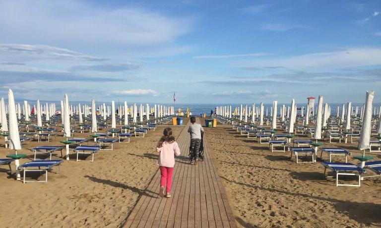 Kurztrip nach Lignano: Die 10 wichtigsten To Do's mit Kindern
