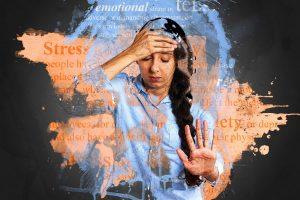 Wenn alles zu viel wird: 12 SOS-Tipps für Mütter