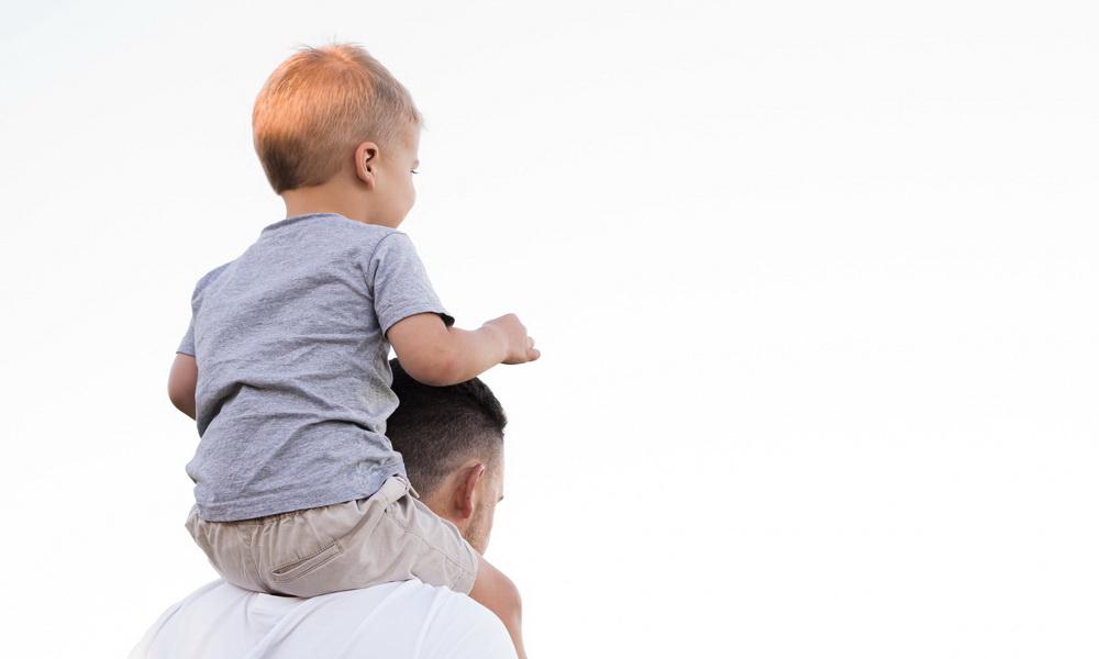 Der einzig wahre Erziehungsstil für ALLE Kinder: gibt's das?