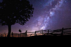 Faszination Weltraum: Geschenktipps für kleine und große Sternenjäger