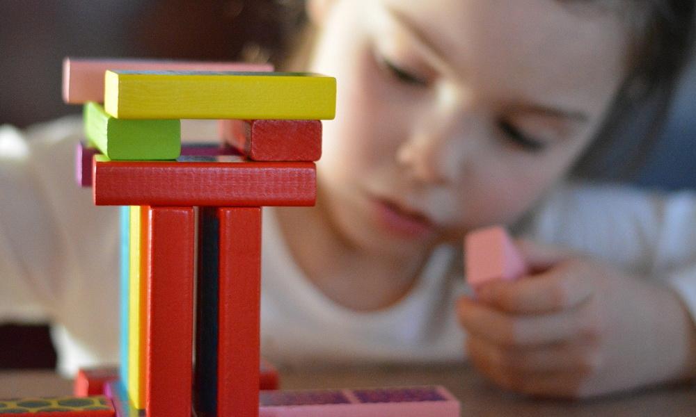 Figurwahn vorbeugen: Vorsicht beim Spielzeugkauf!