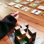 Muttis Geschenktipps für kleine Nerds: Minecraft