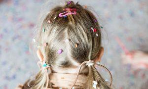 Fasching mit Kleinkind: 6 Tipps für eine altersgerechte Faschingsparty