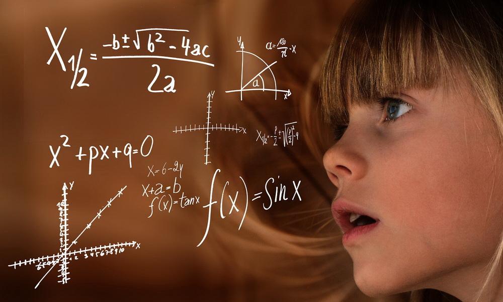 Probleme in Mathe? Hier werdet ihr geholfen! ubiMaster Rabatt-Code